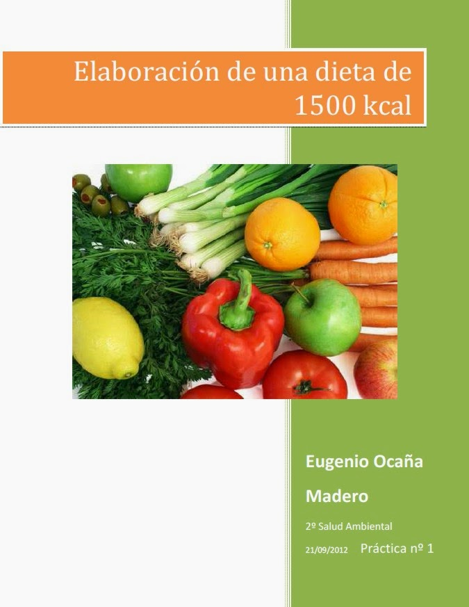 https://sites.google.com/site/fernandomarati/pdf/Eugenio%20Oca%C3%B1a-dieta.pdf