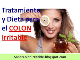 dieta-colon-irritable-tratamiento-natural