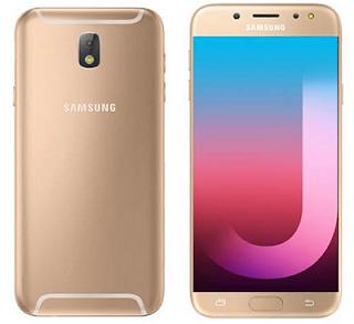 Harga HP Samsung Galaxy J7 Pro Terbaru, Spesifikasi Lengkap Kelebihan Kekurangan