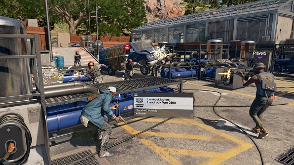 watch-dogs-2-pc-screenshot-www.ovagames.com-2