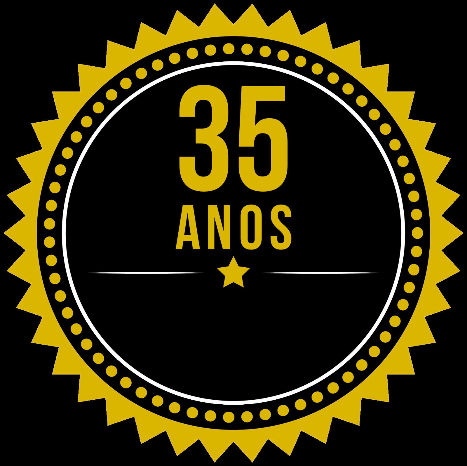 b6b639a725 GRUPO DELÍRIO COMPLETA 35 ANOS DE ATIVIDADES