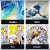 شرح تطبيق Prisma لتحويل صورك إلى لوحة فنية مرسومة