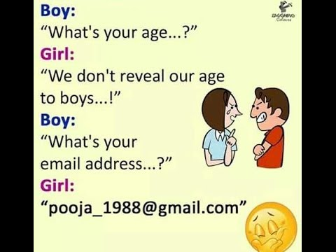 This is the best way to GET   ladies AGE!!!!