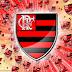 Bangu X Flamengo ao vivo online 17/04/2016