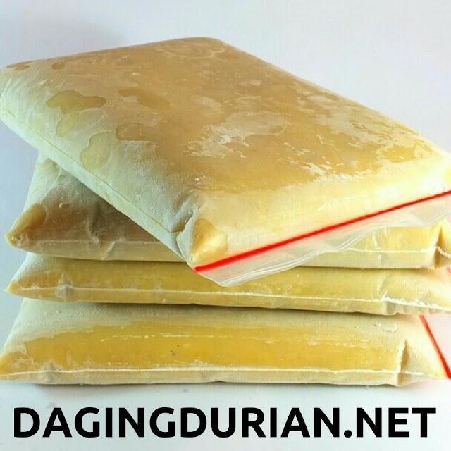 pabrik-daging-durian-medan-ternikmat-di-kotawaringin-barat