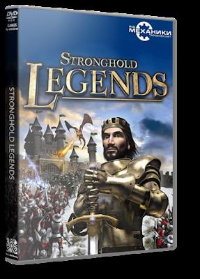 تحميل لعبة صلاح الدين 4 من ميديا فاير لعبة stronghold 4 برابط مباشر