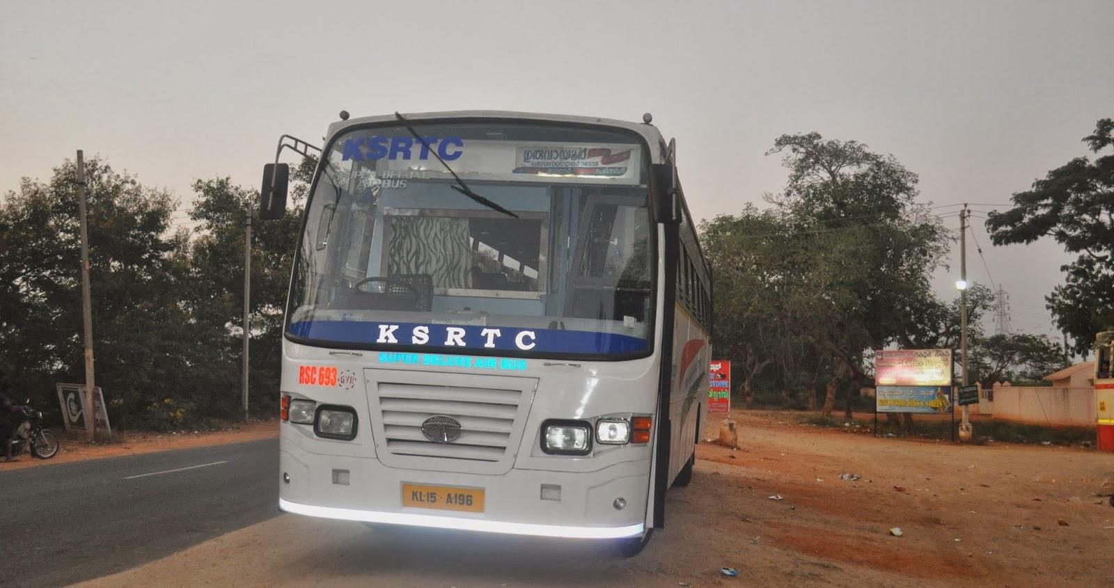 Travelyaari bus discount coupons