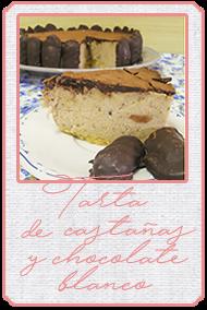 http://cukyscookies.blogspot.com.es/2013/11/Tarta-de-castanas-y-chocolate.html