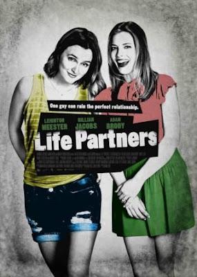 Life partners, film