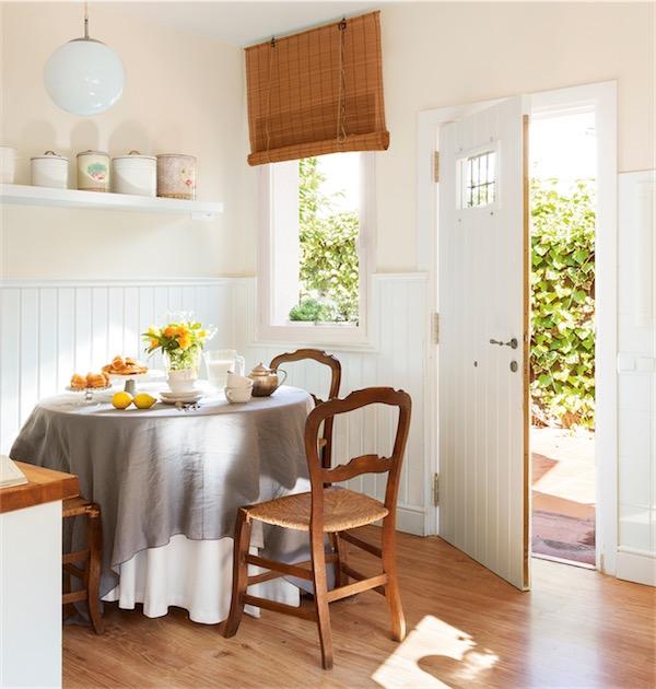 office de cocina como decorarlo chicanddeco