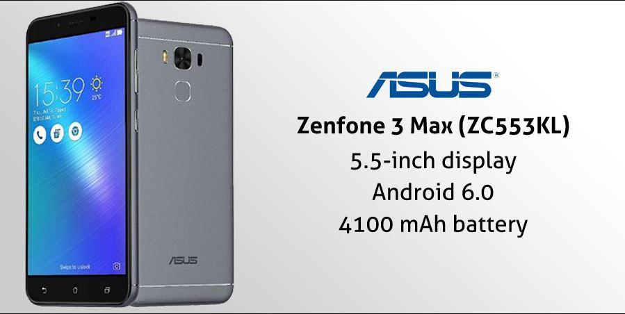 Review Asus Zenfone 3 Max ZC553KL Indonesia, kamera dlsr murah, asuransi mobil