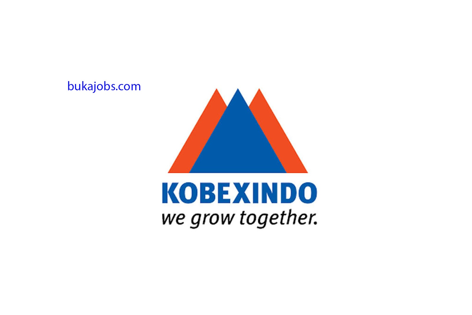 Lowongan Kerja PT Kobexindo Tractors Tbk Terbaru 2019