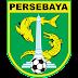 Plantel do Persebaya Surabaya 2019