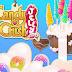 《Candy Crush Jelly Saga》221-240關之過關心得及影片