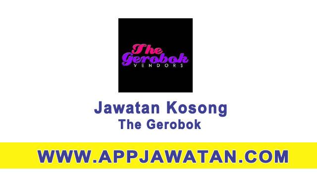 The Gerobok