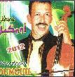Mustapha Oumguil-Aghoulagh da tatagh