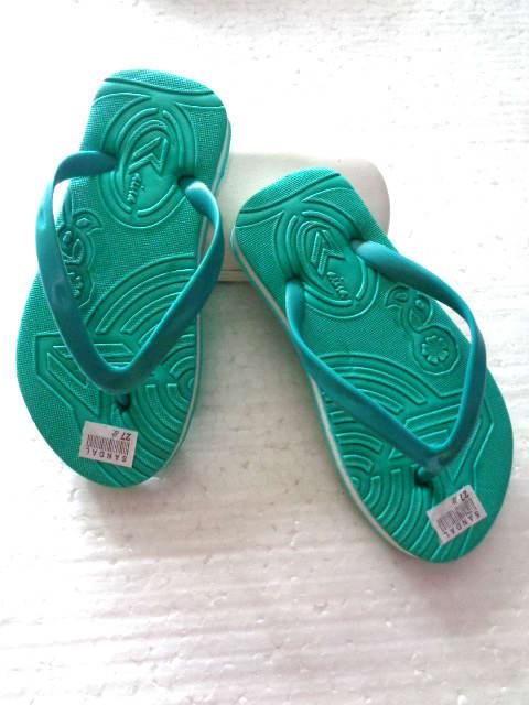 Sandal Jepit RAI Press Anak