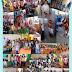 Escolas municipais de Mairi comemoraram a Páscoa