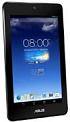 harga Tablet Asus Memo Pad HD7 8GB terbaru