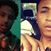 Trey Songz's Bisexual?... Orlando Brown Outs The R&B Singer & KeKe Palmer in the MIX! [VIDEO]