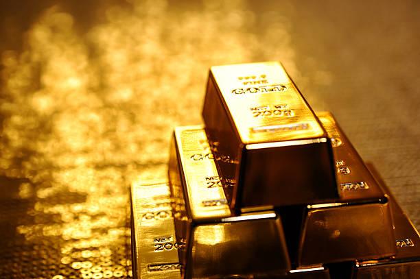 cientificos afirman que el oro ayudaría a curar el cáncer