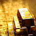 Revelan que nanopartículas de oro ayudan a curar el cáncer