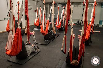 formacion-colombiana-aero-yoga-aereo-pilates-aerial-fitness-fly-flying-columpio-body-prana-trapeze-soul-hamaca-cursos-certificacion-teacher-training-profesorado