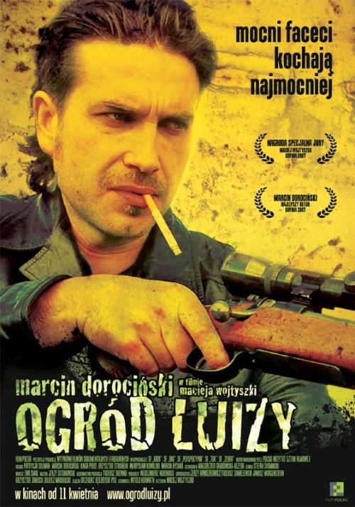 http://www.filmweb.pl/film/Ogr%C3%B3d+Luizy-2007-370572