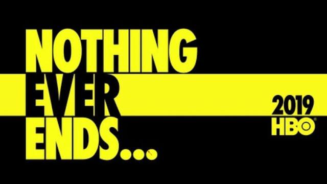 'Watchmen', la nueva serie de HBO