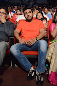 ram charan at oka manasu audio-thumbnail-18