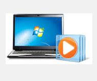 5 Software / Aplikasi Yang Wajib Terpasang / Terinstall Di Komputer atau Laptop Anda