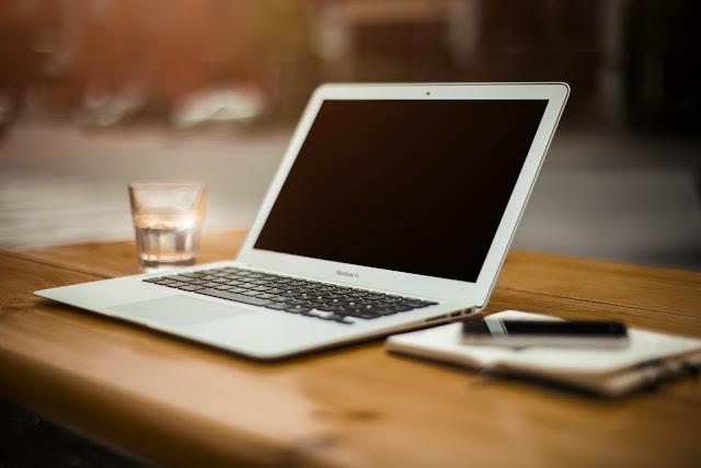 تعلم فن كتابة المقال وكيف تكون كاتب محتوى متميز لتحصل على الربح مقابل مقالاتك