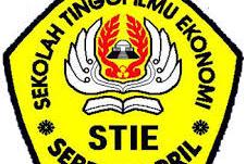 Pendaftaran Mahasiswa baru (STIE Sebelas April Sumedang) 2021-2022