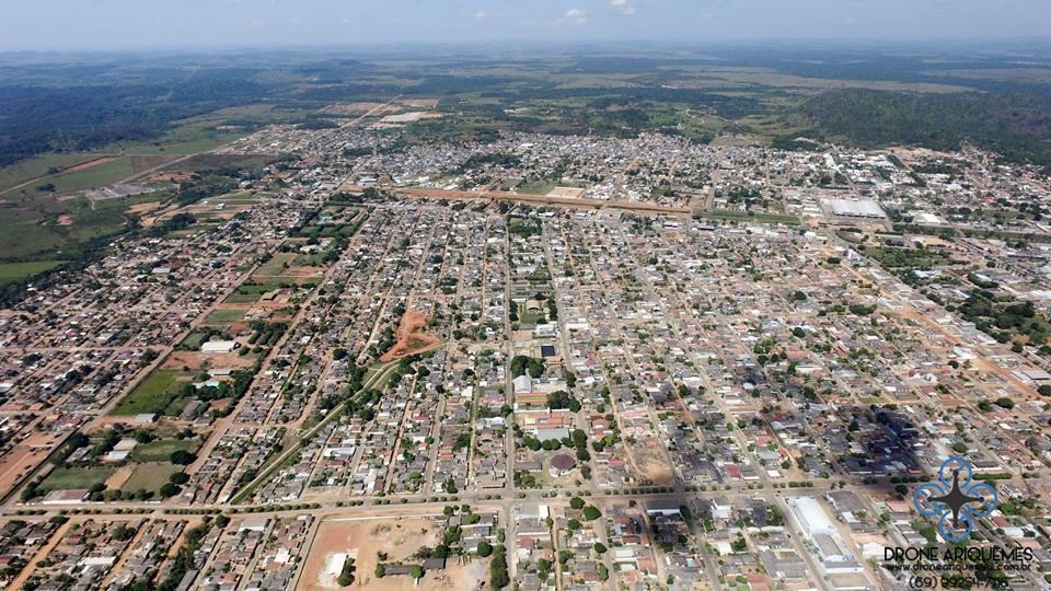 Ariquemes Rondônia fonte: 4.bp.blogspot.com