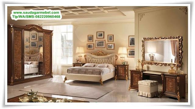Kamar Set Mewah Sahara Terbaru, Kamar Set Mewah Jepara, Tempat Tidur Kayu, Tempat Tidur Mewah Modern, Dipan Tempat Tidur, Kamar Set Anak Minimalis, Tempat Tidur Minimalis