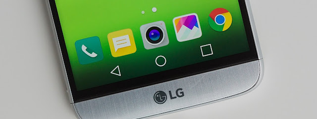 CoolAndroidTips-lg-g5-friends-0420