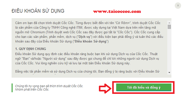 biodiversity facts Top 8 of Huong Dan Tai Coc Coc Ve May Tinh ~ Feb