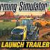 Tải Game Giả Lập Farming Simulator 18 Cho Android, iOS