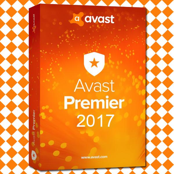 codigo de activacion para avast free antivirus 2018