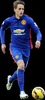 aku ingin membagikan gambar Adnan Januzaj berformat PNG Adnan Januzaj ● Profil Singkat dan Foto (Gambar PNG)