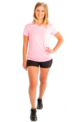 women's short sleeve tee online shopping