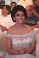 Shriya Saran in Stunning White Off Shoulder Gown at Nakshatram music launch ~  Exclusive (8).JPG
