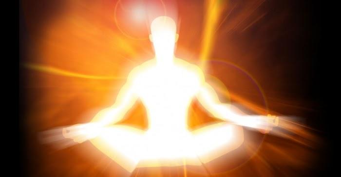6 способов очистить ауру, чтобы избавиться от негатива в жизни