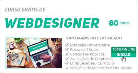 Curso Gratis De Web Designer Tecforest