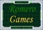 http://romerogames.blogspot.com.br/