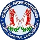 Rajkot-Rajpath-Limited-Gujarat-Jobs-Career-Vacancy-8th-10th-12th-Freshers