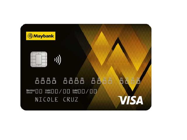 HBL Gold DebitCard