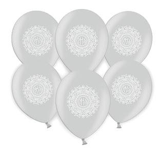 https://www.zlotyaniol.pl/sklep,89,11701,balony_komunijne_srebrna_hostia_10szt.htm