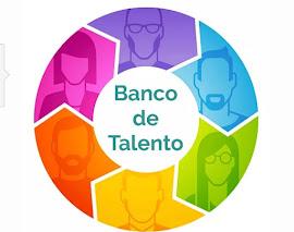 BANCO DE TALENTO