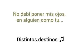 Binomio De Oro Jean Carlos Centeno Jorge Celedón Distintos Destinos significado de la canción.
